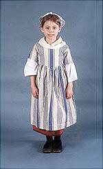 Women S And Children S Clothing Under