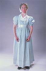 1800 fashion for women 33