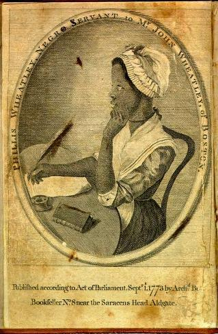 1680-1720African Americans